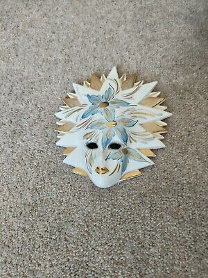 £5 • Buy Porcelain Ornaments Used