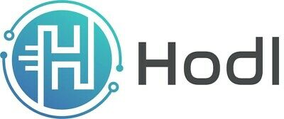 $4.79 • Buy 10,000,000 HODL Coins (HODL) 10 Million Crypto Mining Contract FAST