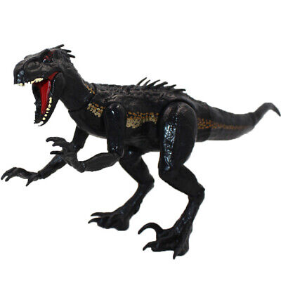 £13.69 • Buy Jurassic Park Dinosaurs Toy Joint Movable Action Figure Classic Toys For Kids