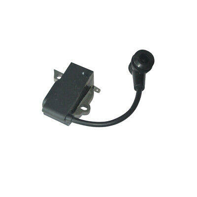 £13.99 • Buy New Ignition Coil Magneto Module Parts To Fit STIHL MS192T Chainsaw Motor