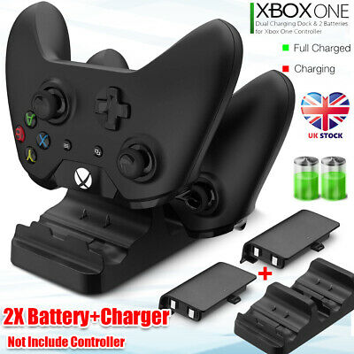 £8.69 • Buy Ultrasonic Plug In Pest Repeller Deter Mouse Mice Rat Spider Insect Repellent UK