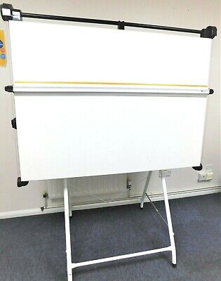 £80 • Buy Orchard Ackworth Studio Design Drawing Counterweight Board Table Size A0
