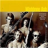 £4.26 • Buy Wishbone Ash : Archive CD Value Guaranteed From EBay's Biggest Seller!