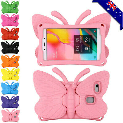 AU18.25 • Buy For Samsung Galaxy Tab A 8.0  T290 T380 Kids Shockproof Tablet Foam Case Cover
