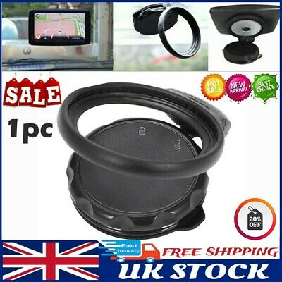 £6.42 • Buy Car Windscreen Suction Holder Mount For TomTom One XL XXL PRO Europe IQ X30 Live