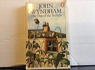 £3.67 • Buy The Day Of The Triffids :, Wyndham, John, Used; Good Book