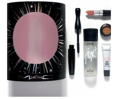 £47 • Buy MAC Best Of MAC Star Gift Set - Limited Edition Brand New