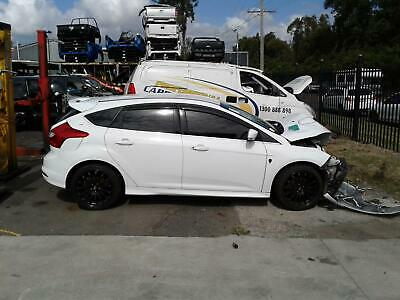 AU30 • Buy Ford Focus 2014 Hatchback #2060 Now Wrecking Parts From $30