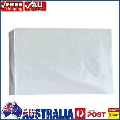 AU12.18 • Buy Outdoor Air Conditioner Cover Anti-Dust Anti-Snow Waterproof Sunproof Cover