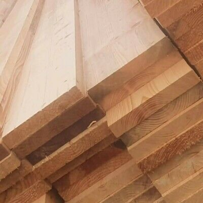 £20 • Buy Scaffold Boards 3.9m (rejects Unbanded)