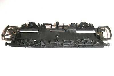 £1.75 • Buy Model Railway Hornby 15' WB Chassis OO Gauge For Tank Wagons Etc