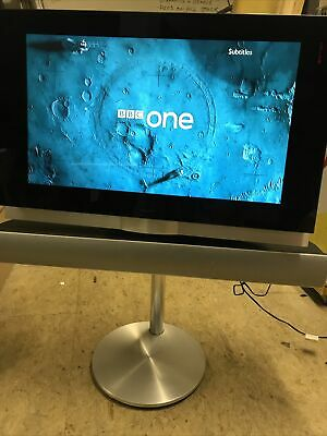 £50 • Buy Bang And Olufsen Tv Beovision 7 With Motorised Stand