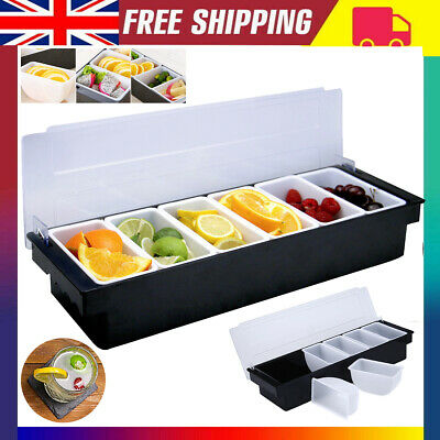£14.59 • Buy Desk Lamp With Clamp Eye-Care LED Table Desktop Light Folding Swing Arm Dimmable