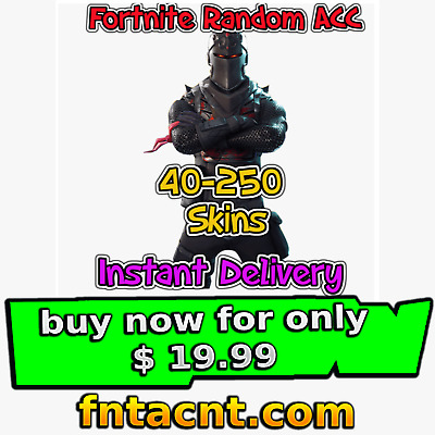 $ CDN129.03 • Buy OG FN Account | Skin  40-250 | Instant Delivery | Read The Description First |