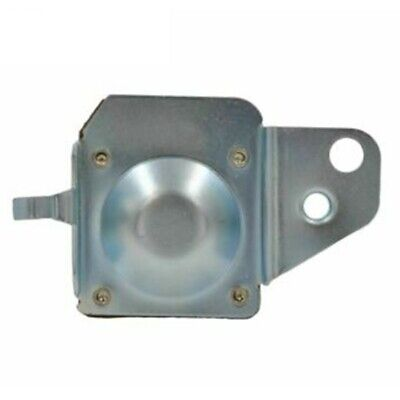 £7.80 • Buy Starter Solenoid Cub Cadet For MTD Lawn Mower Part 725-06153A Accessories
