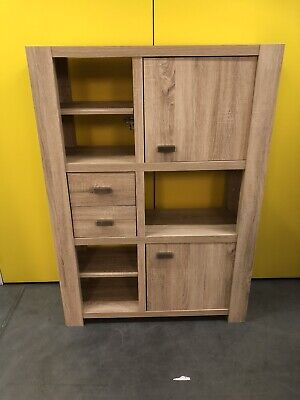 £225 • Buy Next Corsica Sideboard Delivery Available 🚚