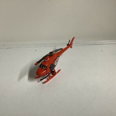 £1.99 • Buy Disney Pixar Movie Cars Diecast Helicopter Crsn Kathy Copter Diecast Toy