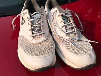 $9.99 • Buy FootJoy Casual Spikeless Golf Shoes - US 10.5
