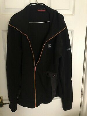 £9.50 • Buy Duck And Cover Jacket Size Large