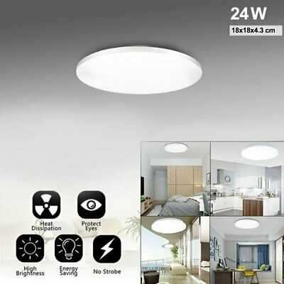 $13.89 • Buy 85W AC Adapter Laptop Charger Power Cord Supply For Apple MacBook Pro 15  A1424