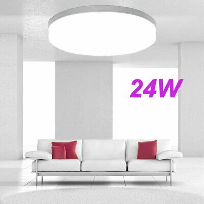 $13.98 • Buy 60W L-tip Power Adapter Charger For MacBook Pro 13'' 2008 - Mid 2012 A1436 A1278