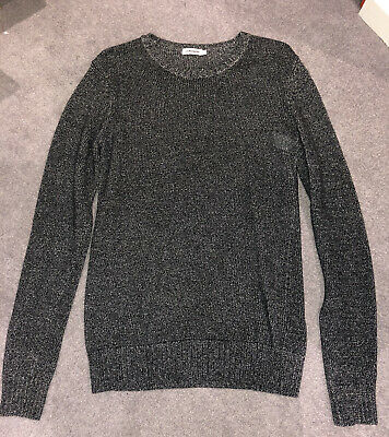 £20 • Buy J Lindeberg Round Neck Jumper. Grey. Size Small. Brand New.