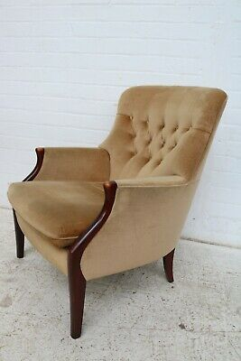 £150 • Buy Mid Century Parker Knoll  Armchair Good Condition !!!