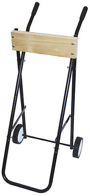 AU79.95 • Buy Outboard Motor Trolley For Motors Up To 20HP 50Kg
