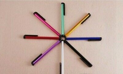£2.75 • Buy Universal Stylus Pens Touch Screen Tablet Mobile Samsung Iphone Ipad Kindle