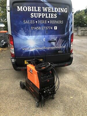 £650 • Buy Nederman Portable Fume Extractor. 240 Volts