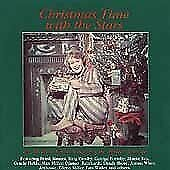 £2.40 • Buy Christmas Time With The Stars, Various, Used; Good CD
