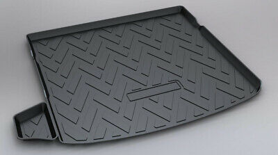 AU49.95 • Buy Cargo Mat Boot Trunk Liner Luggage Tray Heavy Duty For Ford Everest SUV2015-2021
