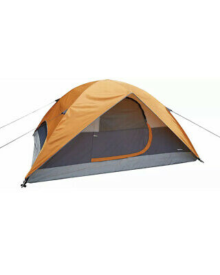 £15 • Buy 4 Person Dome Tent