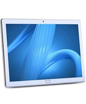 £89.85 • Buy YITAOERA 10.1'' Inch Google Android Tablet PC, Android 9.0 Phablet Tablet Quad C