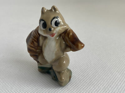 £19 • Buy Wade  Girl Squirrel From Metlin As A Hare Set