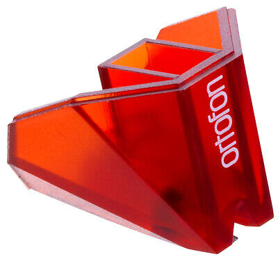 £65 • Buy Ortofon 2m Red Replacement Stylus