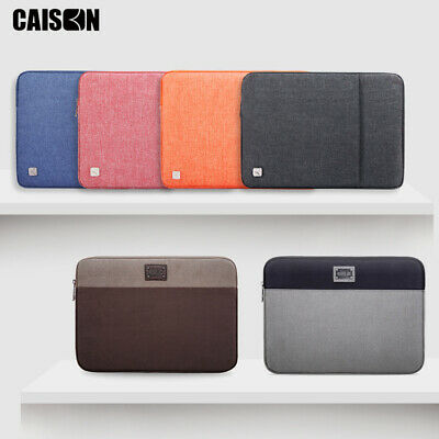 £9.99 • Buy Laptop Sleeve Case Bag For 13  15  16 Inch Macbook Pro M1 2021 11  IPad Pro Air