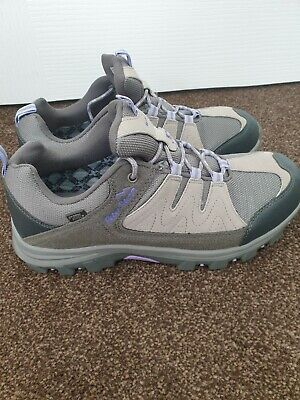£7 • Buy Peter Storm Walking Shoes, Size 8