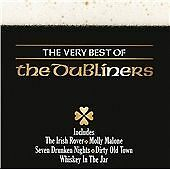 £1.25 • Buy The Dubliners - Very Best Of Dubliners (2009)