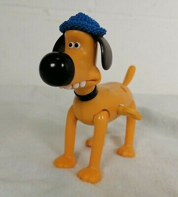 £4.99 • Buy Biltzer Shaun The Sheep Wind Up Figure Pre Owned Collectable