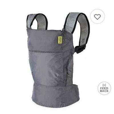 £69.49 • Buy Boba Air Ultra Lightweight Carrier (Grey) Free Shipping!