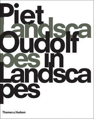 £30.49 • Buy Piet Oudolf: Landscapes In Landscapes By Piet Oudolf (English) Paperback Book Fr