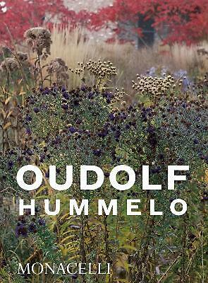 £25.49 • Buy Hummelo: A Journey Through A Plantsman's Life By Piet Oudolf (English) Paperback