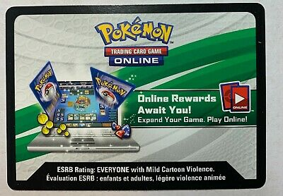 $1 • Buy Pokemon Trading Card Game Online Codes Champion's Path (email)