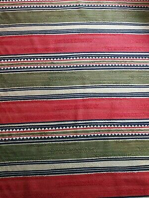 £170 • Buy Andrew Martin Upholstery Fabric, 2.4 Meters
