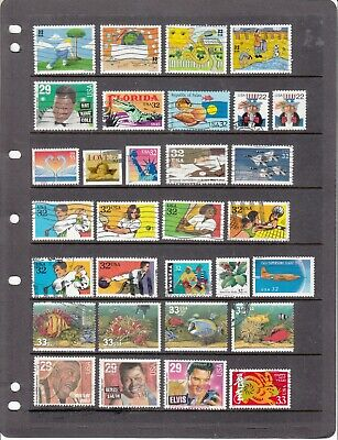 AU6 • Buy United States Stamps.
