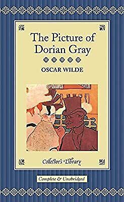 £2.59 • Buy The Picture Of Dorian Gray (Collectors Library), Wilde, Oscar, Used; Good Book