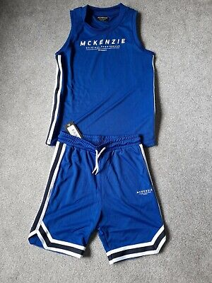 £6 • Buy Mckenzie Outfit