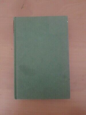 £4.99 • Buy The Wind In The Willows By Kenneth Grahame (Hardcover, 1971)