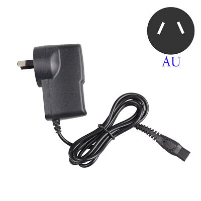 AU19.99 • Buy AU Power Charger Lead Adapter For Philips Norelco Shaver Razor RQ1050 1150 1250